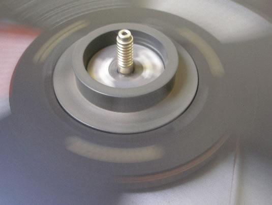 studer_nab_reel_spinning