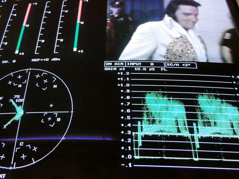 videotek-vtm-waveform-monitor-display