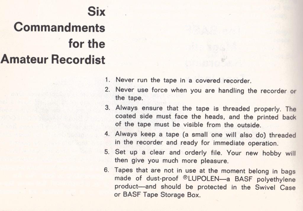 Tape Book Insides 7