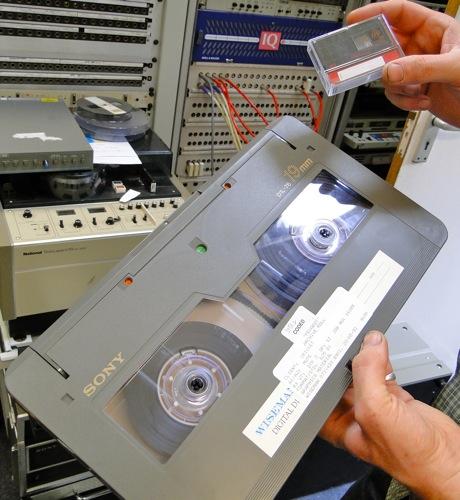 d1-minidv-tape-comparison-2