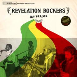 REVELATION-ROCKERS-ARC242V-Cover