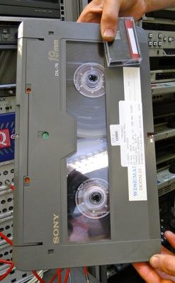 d1-mini-dv-tape-comparison