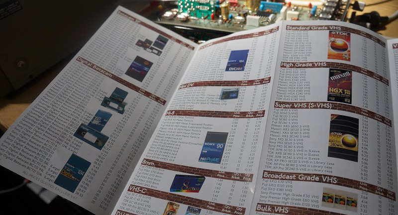 Data Storage Catalogue_front_2004