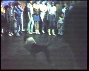 wildbunch-arnolfini-screen-grab-dancing