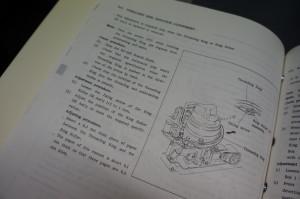 Sony-BVW-75P-maintenance-manual